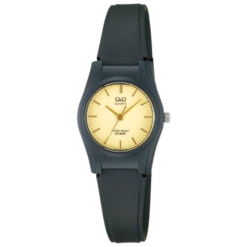Наручные часы Q&Q VQ03 J002 q and q m119 j002