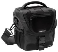 Универсальная сумка Cullmann ULTRALIGHT CP Maxima 100
