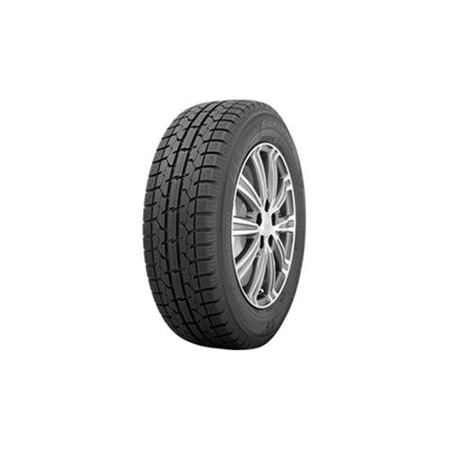 цена на Автомобильная шина Toyo Observe Garit GIZ 175/65 R15 84Q зимняя