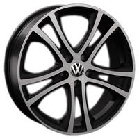 Колесный диск Replica VW27