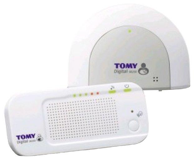Tomy SR-200