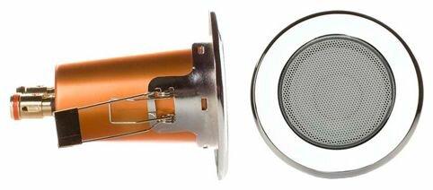 Monitor Audio CPC 120 White (пара)