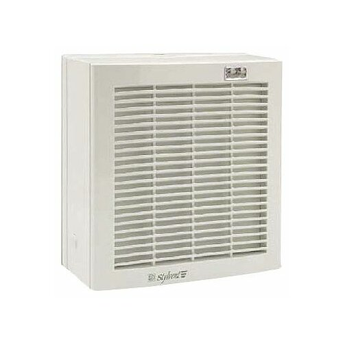 Вытяжной вентилятор Soler & Palau HV-300 A, белый 68 Вт цена 2017
