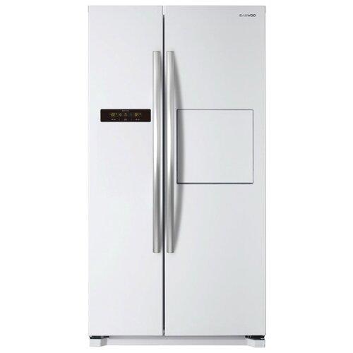Холодильник Daewoo Electronics FRN-X22 H5CWХолодильники<br>