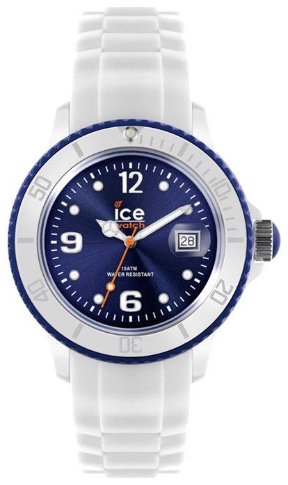 Наручные часы Ice-Watch SI.WB.B.S.11