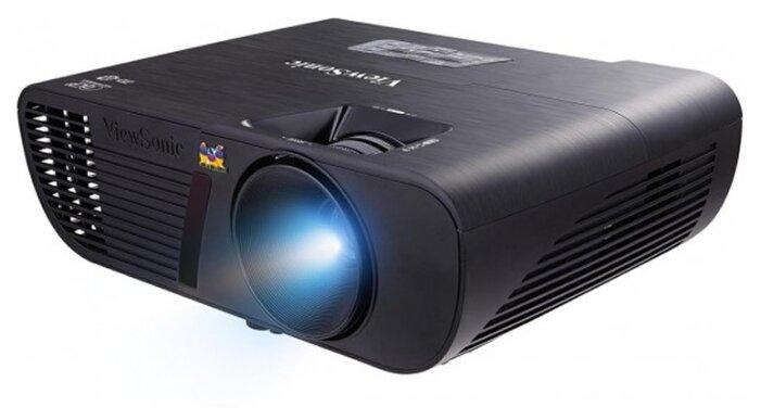 Viewsonic PJD5253 BL