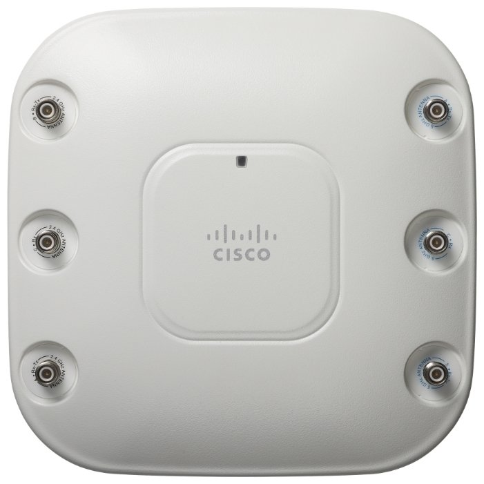 Cisco Wi-Fi роутер Cisco AIR-AP1262N