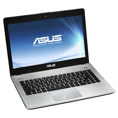 ASUS N46VM NVIDIA GRAPHICS WINDOWS 7 X64 DRIVER DOWNLOAD