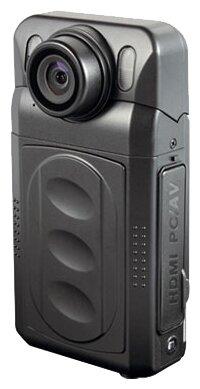 Mystery MDR-800HD