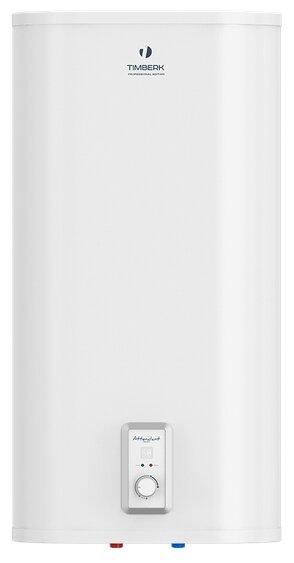 Электрический накопительный водонагреватель timberk swh fel1 80 v