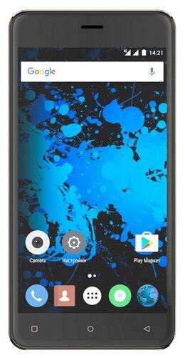 Highscreen Смартфон Highscreen Power Rage Evo