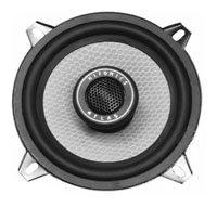 Автомобильная акустика HiFonics AS52CX