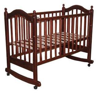 Кроватка РИО Вероника