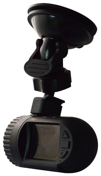 AVS VR-123FH
