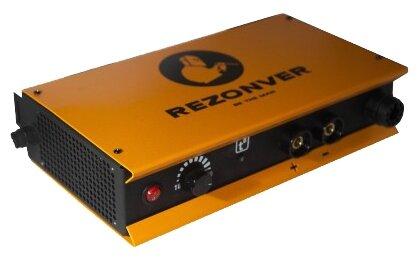 Сварочный аппарат Rezonver PRIDE