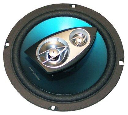 Art Sound ALX 83