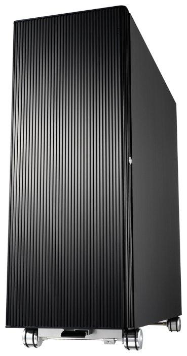 Компьютерный корпус Lian Li PC-V2120 Black