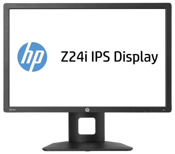 HP Монитор HP Z24i