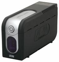 Интерактивный ИБП Powercom Imperial IMD-525AP