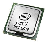 Intel Core 2 Extreme Edition Conroe XE