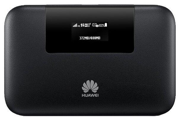 Модем Huawei E5770