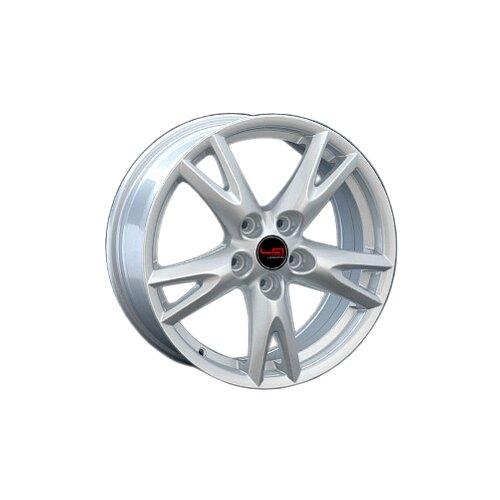Фото - Колесный диск LegeArtis MI94 6.5x16/5x114.3 D67.1 ET38 Silver колесный диск legeartis mi106 7 5x17 6x139 7 d67 1 et38 silver