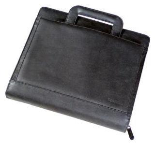 Сумка Toshiba Tablet PC Leather Portfolio Case II