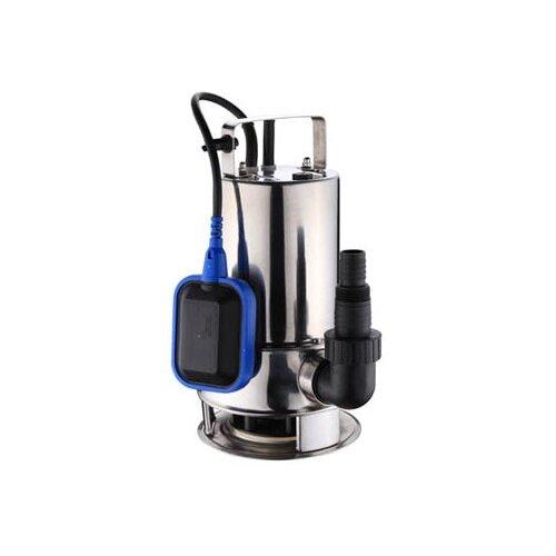 Дренажный насос BELAMOS Omega 75 SS (750 Вт) дренажный насос general hydraulic qdx 1 5 32 0 75
