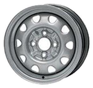 Колесный диск KFZ 4460