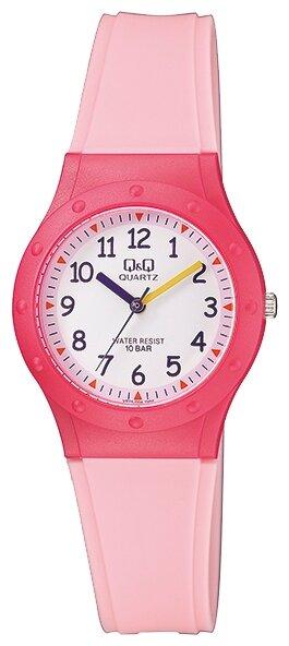 Наручные часы Q&Q VR75 J004