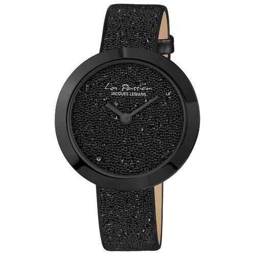 Наручные часы JACQUES LEMANS LP-124D цена 2017