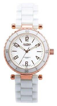 Наручные часы Jaz-ma C11M774CS