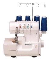 Minerva M940DS