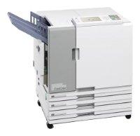 Принтер Riso ComColor 9050