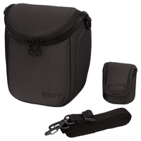 Чехол для фотокамеры Sony LCS-BBF