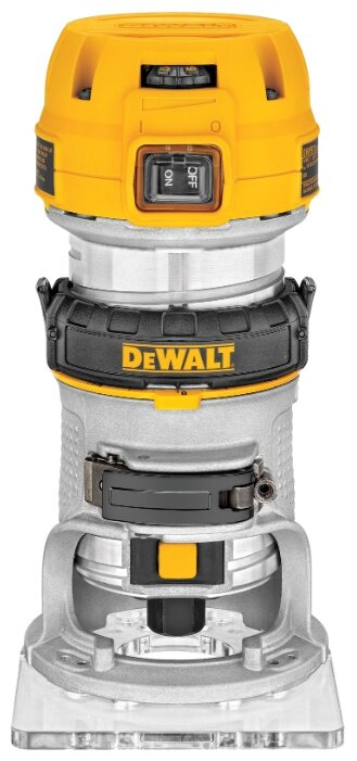 DeWALT D 26200