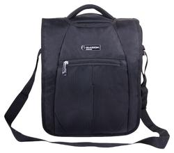 Рюкзак 15.6 brauberg speedway 2 отзывы рюкзаки в стиле этно