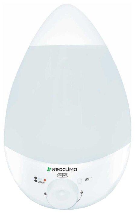 увлажнитель воздуха Neoclima NHL-220L