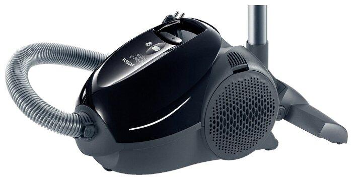 Пылесос Bosch BSN 2100 RU