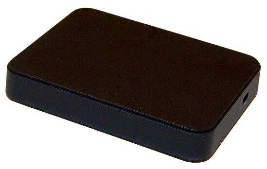 Wi-Fi роутер Билайн Smart Box PRO