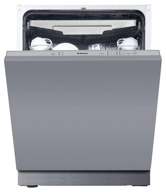 Посудомоечная машина Hansa ZIM 6377 EV