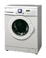 Стиральная машина LG WD-8022C