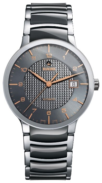 Наручные часы RADO 658.0939.3.013