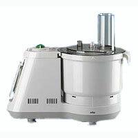 Комбайн Braun Multisystem K 1000
