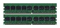 Оперативная память HP 413015-B21