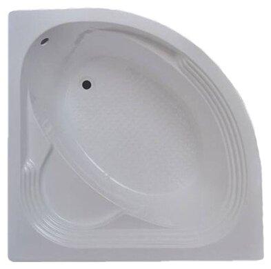 Отдельно стоящая ванна H2O B7003