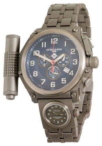 Часы спецназ купить в минске cortebert часы наручные