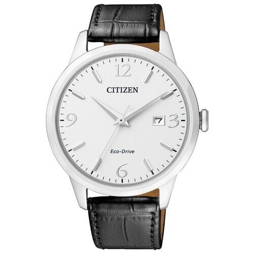 Фото - Наручные часы CITIZEN BM7300-09A наручные часы citizen fe6054 54a