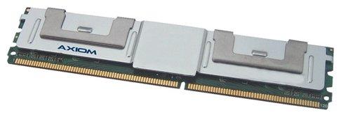 Оперативная память 2 ГБ 1 шт. Axiom AX2533F4R/2G