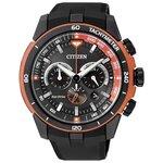 Наручные часы Citizen CA4154-07E